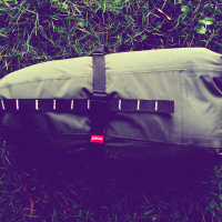Alpkit Airlok Tapered