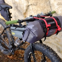 Blackburn Bikepacking