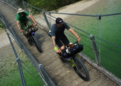 bikepacking_slovenia