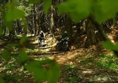 bikepacking_slovinsko