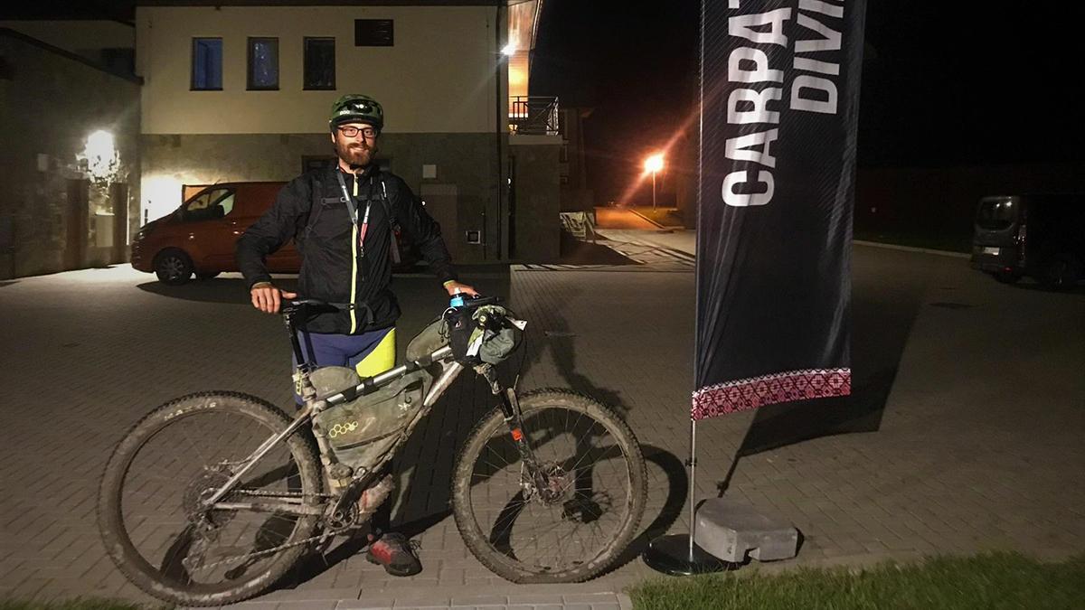 Matula Bikes Skalia: rovno na ostro!