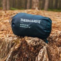 Test: Thermarest Uberlite