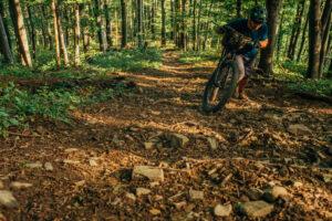bikepacking vychodne karpaty