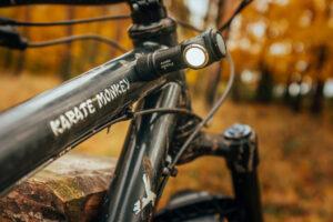 bikepacking celovka