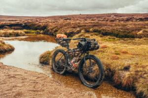 bikeraft cairngorms