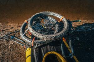 bikerafting guide